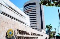 Tribunal Regional Federal mantém condenação contra Minerworld