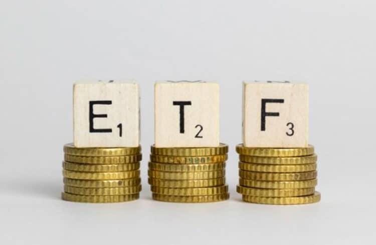 SEC recebe nova proposta para criação de ETF baseado em Bitcoin