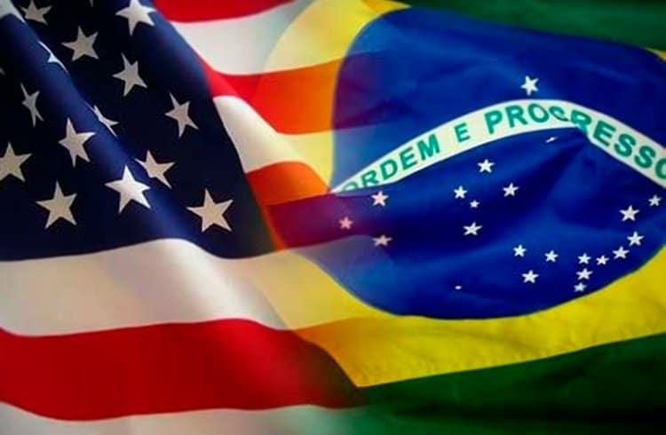 Grande empresa de investimentos norte-americana deve começar a negociar Bitcoin no Brasil