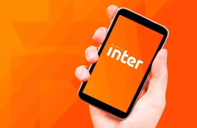 Exchange brasileira Bitnuvem acrescenta Banco Inter à sua lista de conveniados
