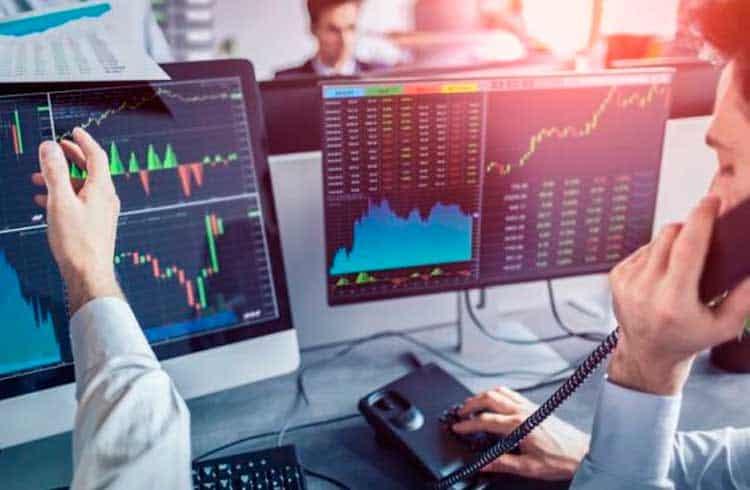 FINRA aprova produto financeiro em Ethereum voltado para pequenos investidores