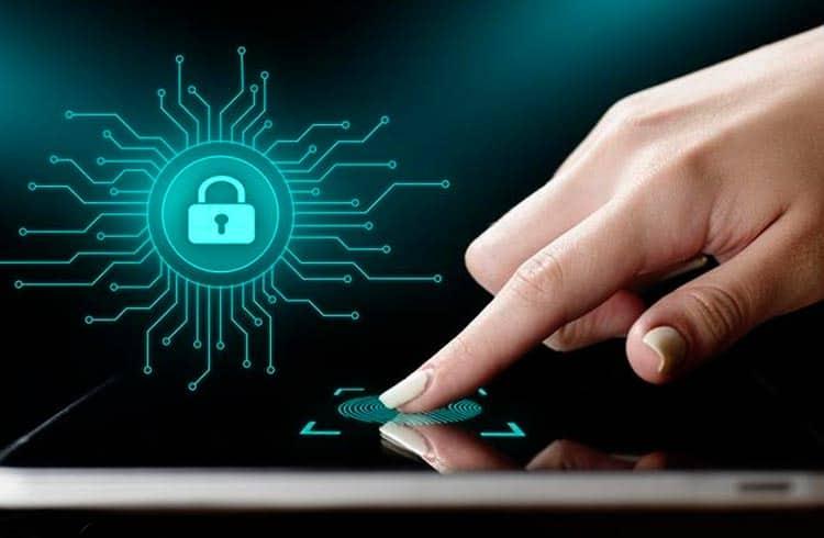 Usuários da SmartCash ganharão Bitcoin Confidential