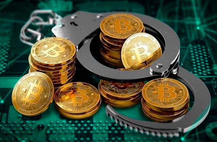 Grupo de empresas planeja criar lista de envolvidos em crimes com criptoativos