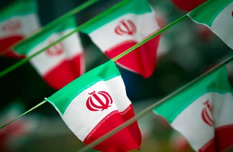 Localbitcoins proíbe negociação de Bitcoins para usuários do Irã