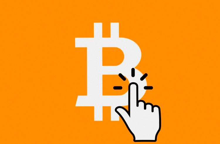 O que é Bitcoin? Guia completo sobre o que você precisa saber