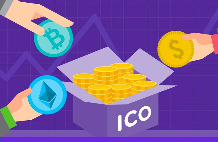 O que são ICOs?