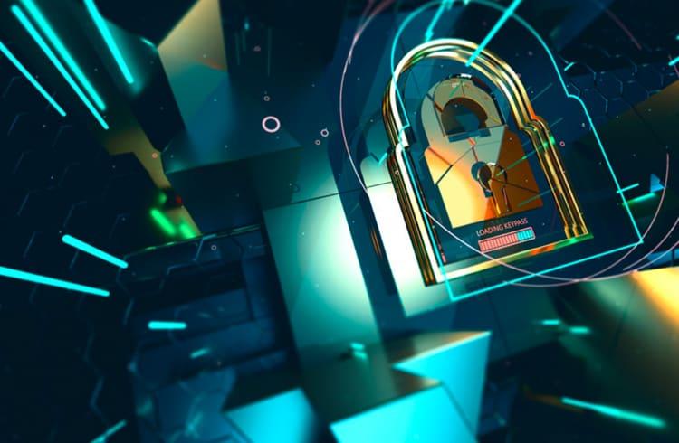 Como funcionam as criptomoedas focadas em privacidade?