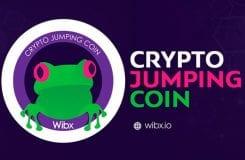 Mercado Bitcoin é a exchange oficial do token que permite descontos no varejo Wibx