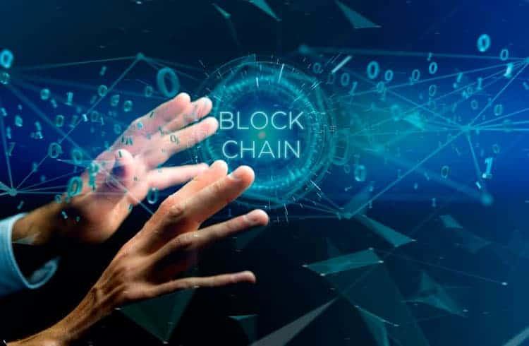 Empresa brasileira de tecnologia disponibiliza e-book gratuito sobre blockchain