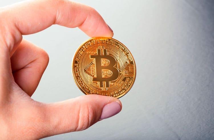 Atual rompimento dos US$8 mil pelo Bitcoin é fundamentalmente diferente do primeiro