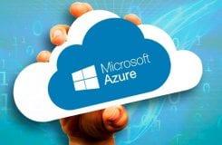 Microsoft lança kit para desenvolvimento de aplicações de Ethereum no Azure