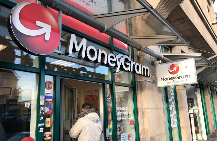 MoneyGram usará xRapid da Ripple para remessas internacionais
