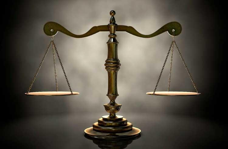Justiça nega nova tutela de urgência contra o Grupo Bitcoin Banco