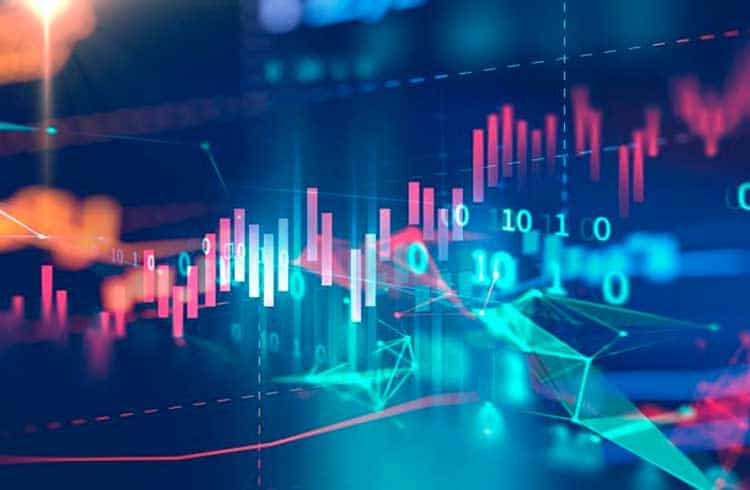 Trader diz que o Bitcoin pode ultrapassar os níveis de Fibonacci e valorizar novamente