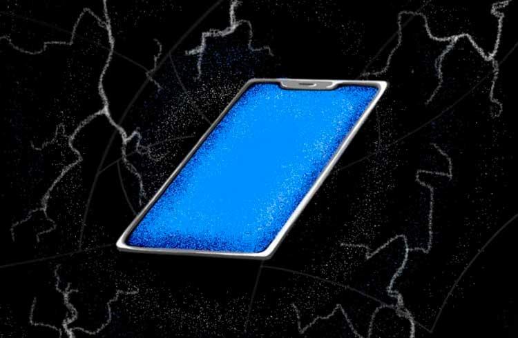 Lightning Network lança aplicativo oficial para Apple e Android e atinge mais de 2 mil downloads