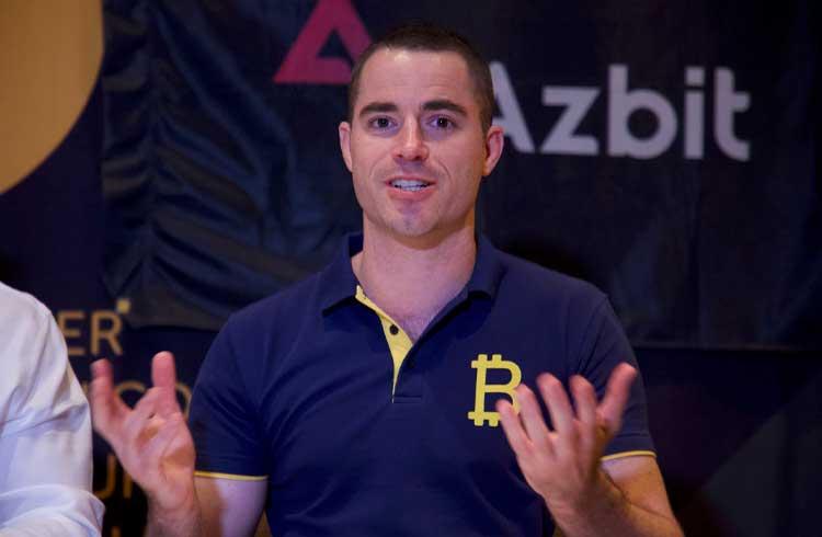 Roger Ver lança plataforma para concorrer com a LocalBitcoins