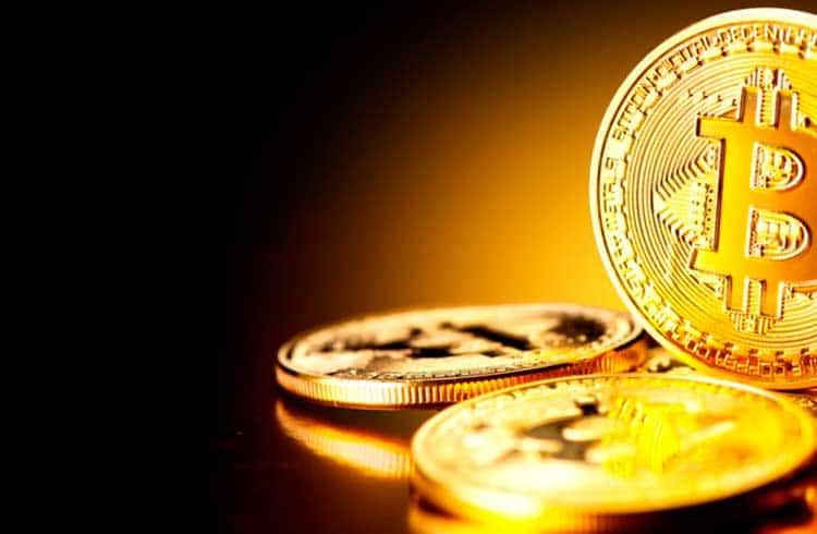Bitcoin segue acima dos US$9 mil e mercado mantém ganhos recentes