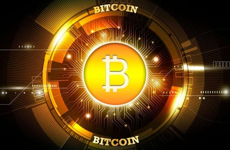 Cofundador da empresa brasileira VTEX afirma que o Bitcoin chegou para ficar
