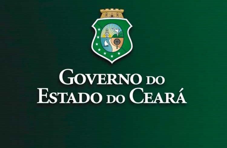 Governo do Ceará apoiará projeto de microcrédito baseado em blockchain