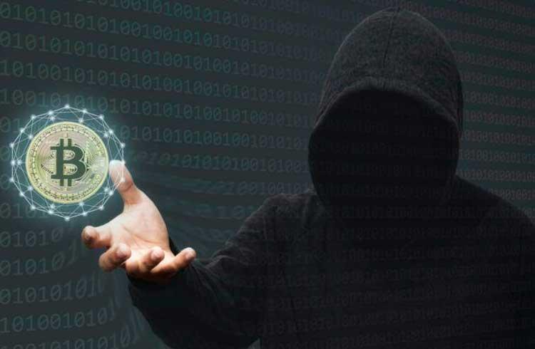 Pesquisa revela que três fraudes envolvendo criptoativos acumularam mais de US$7 bilhões