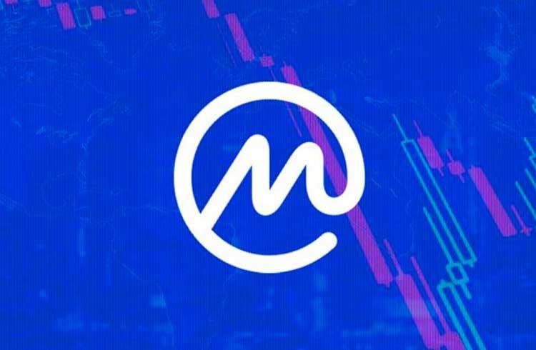 Iniciativa da CoinMarketCap para transparência de dados tem apoio de 70% das exchanges