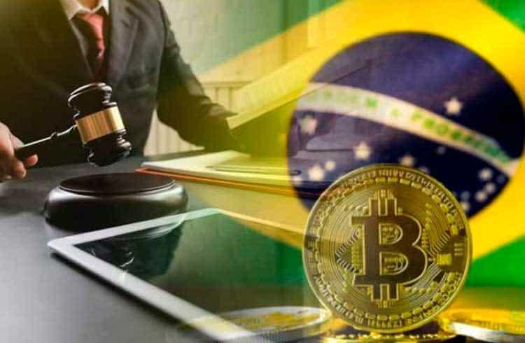 Associações brasileiras afirmam que Receita Federal pode rever detalhes da IN relacionada aos criptoativos