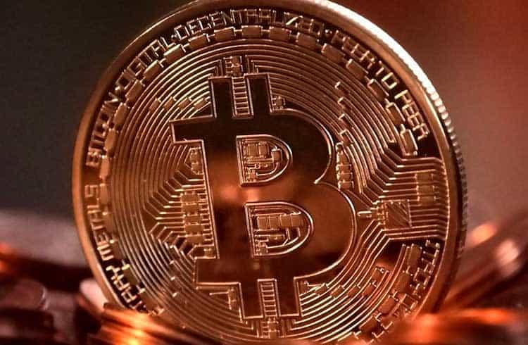 Audiência sobre Bitcoin no Senado associa a criptomoedas a crimes, fraudes e atividades ilícitas