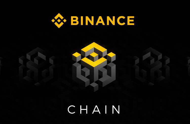 Binance adiciona stablecoin nativa em sua plataforma