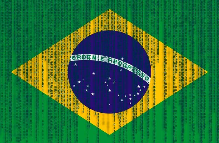 Rio Grande do Norte é o primeiro estado do Brasil a aceitar blockchain como assinatura digital