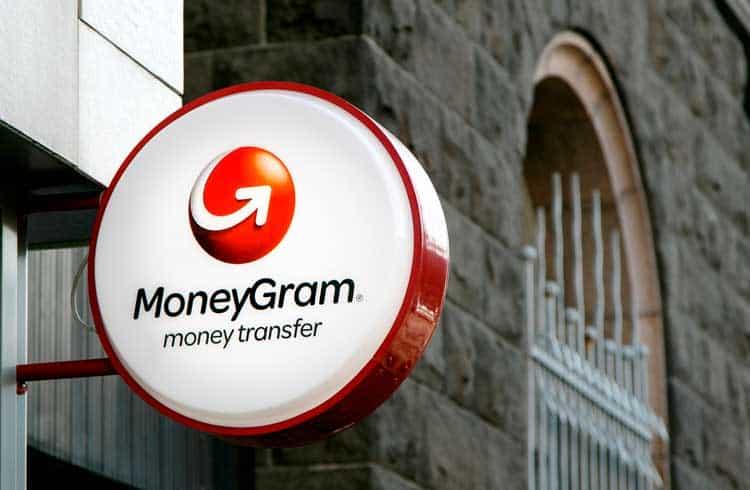 Boatos sugerem que a Ripple pode comprar a gigante de remessas MoneyGram
