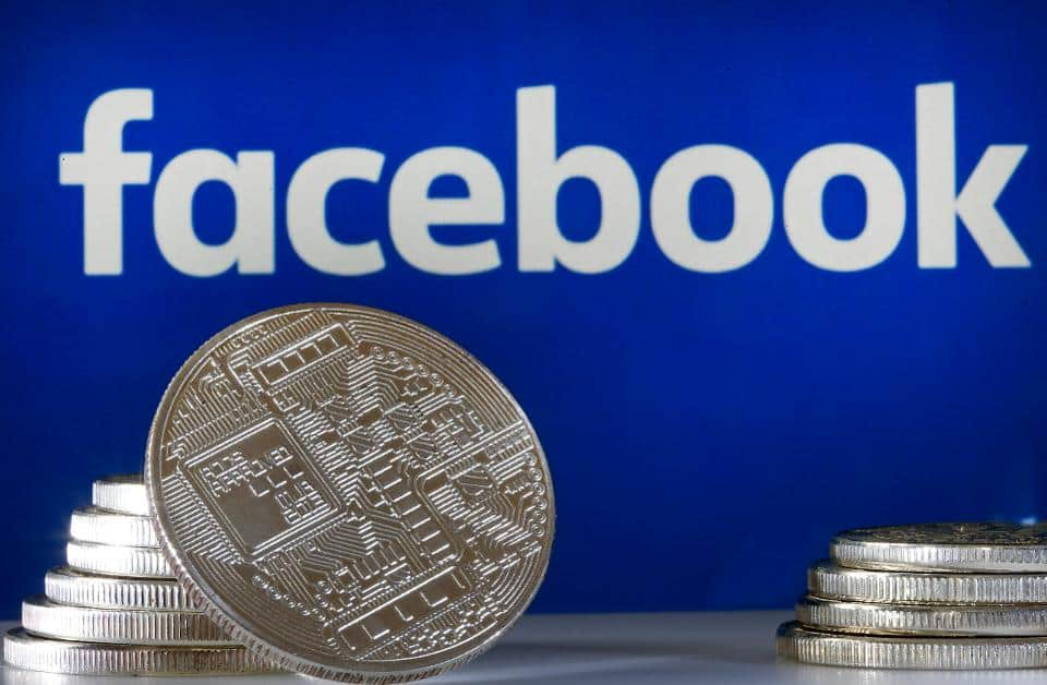 Rocelo Lopes conversa com Facebook para ser validador da Libra
