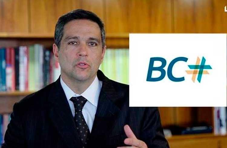 Banco Central lança Agenda BC# que abordará blockchain no futuro da instituição
