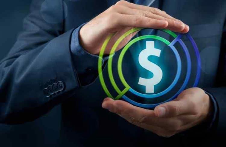 Circle e Coinbase convidam mais membros para o consórcio por trás da stablecoin USDC
