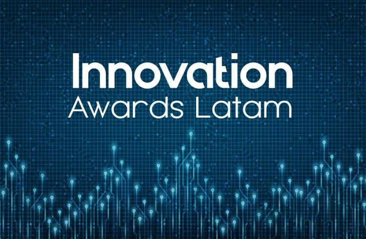 Duas startups brasileiras estão na semi-final da Innovation Awards Latam