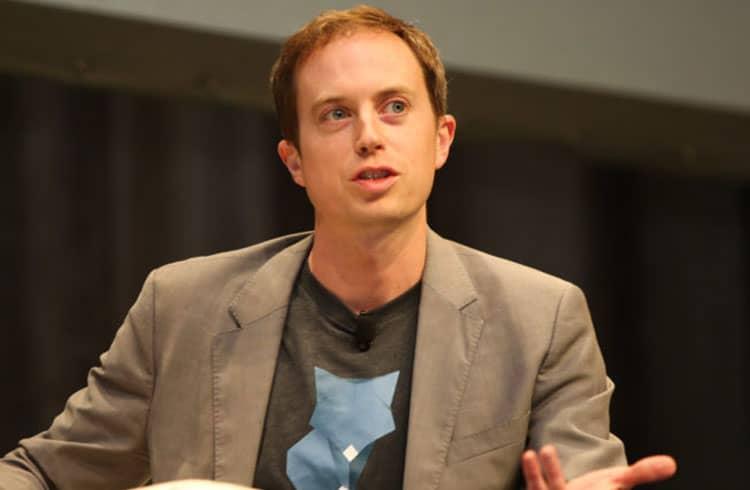 Fundador da exchange ShapeShift afirma que sua plataforma terá suporte para a Libra