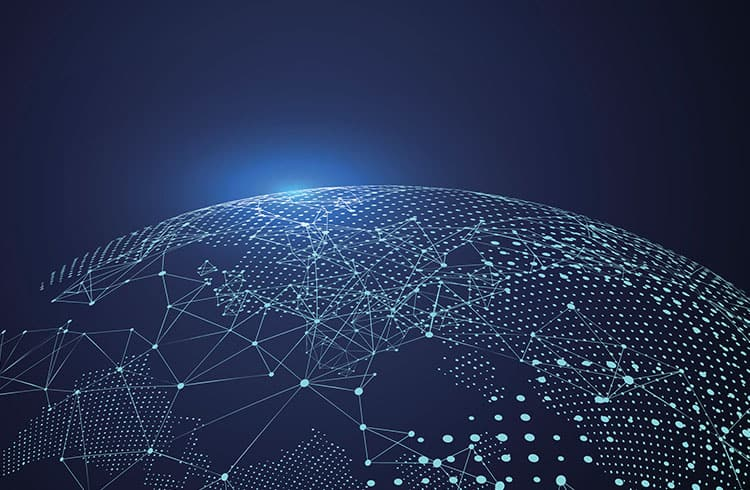 Jundiaí considera a inclusão de blockchain em plano de inovação tecnológica