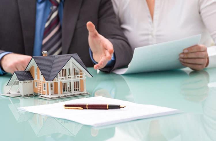 Malta registrará todos contratos de aluguel do país em blockchain
