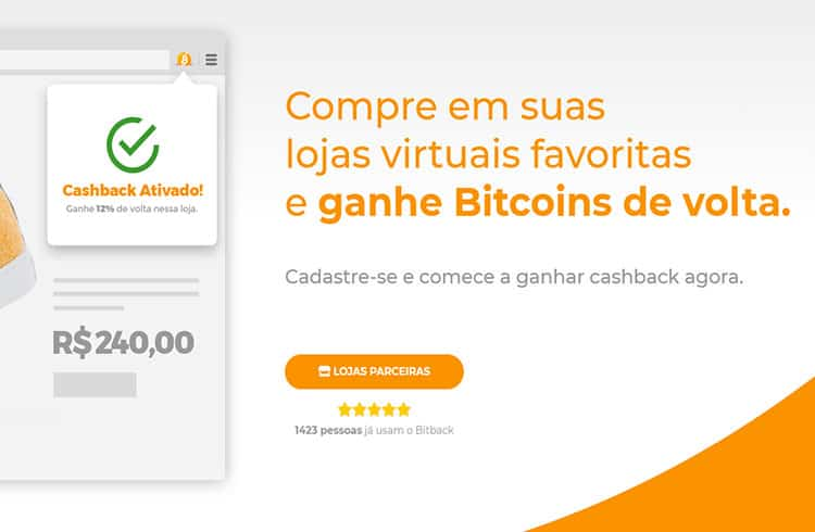 Saiba o que é e como utilizar o Bitback