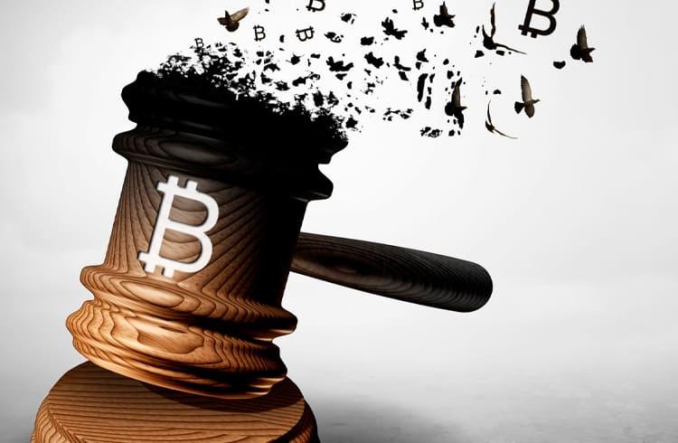 Itaú, Bradesco e Santander pedem acesso aos processos das exchanges contra eles no Cade