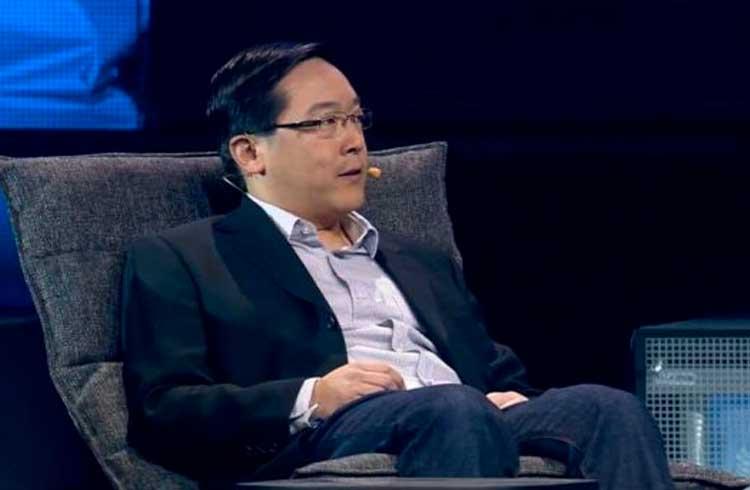 Criador da Litecoin é o primeiro convidado para almoço de Justin Sun e Warren Buffett