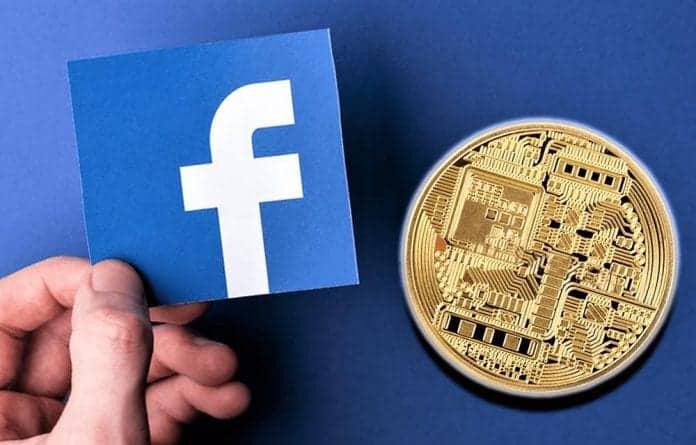 Visa, Uber, PayPal e Mastercard podem estar apoiando nova criptomoeda do Facebook