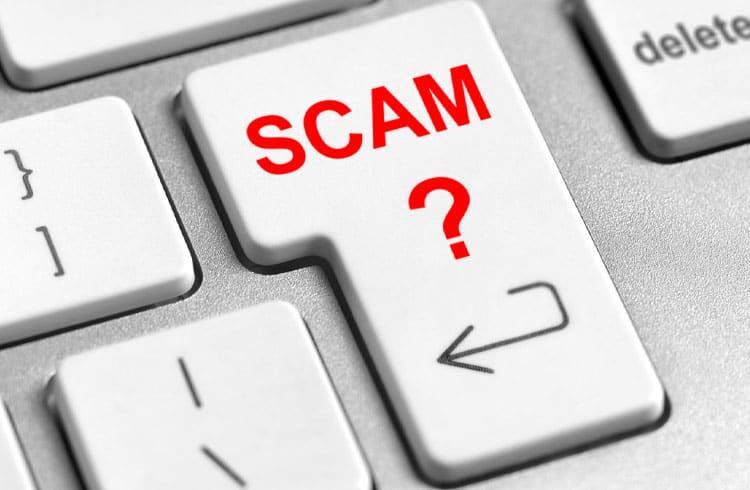 CVM recebe três novas denúncias contra supostos esquemas envolvendo criptomoedas