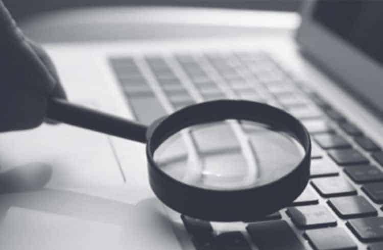 Grupo Bitcoin Banco relata ter avançado em investigação de fraude
