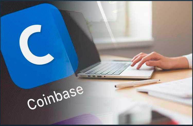 Coinbase anuncia a inclusão da primeira stablecoin em seu projeto educacional