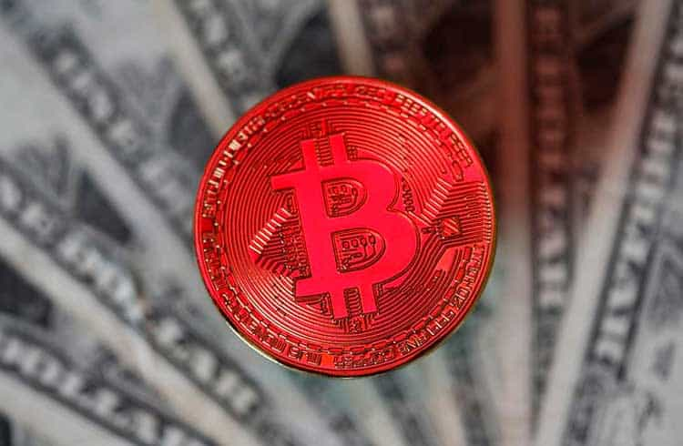 Caso da empresa brasileira MyAlice e sumiço de Bitcoins chega à Justiça