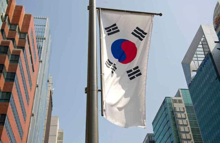 Exchanges da Coreia do Sul passam a assumir responsabilidade por ataques hackers
