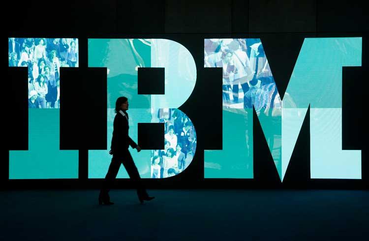 IBM lança plataforma blockchain para processos de garantia bancária