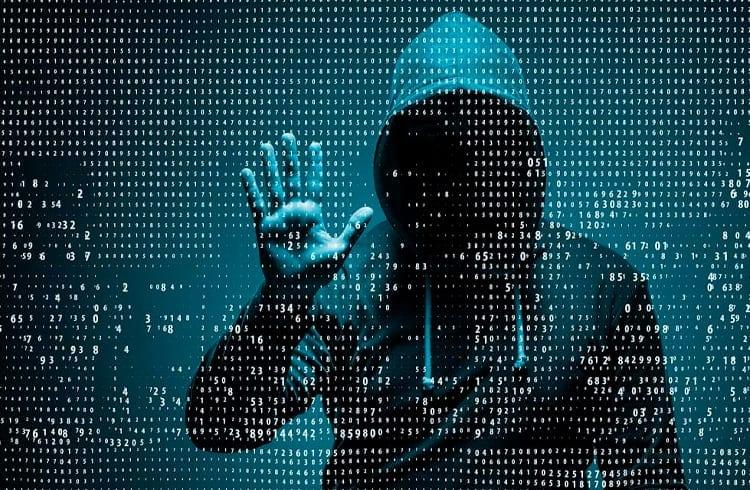 Visitar um site já basta para infectar o computador, revela empresa de cibersegurança Avast