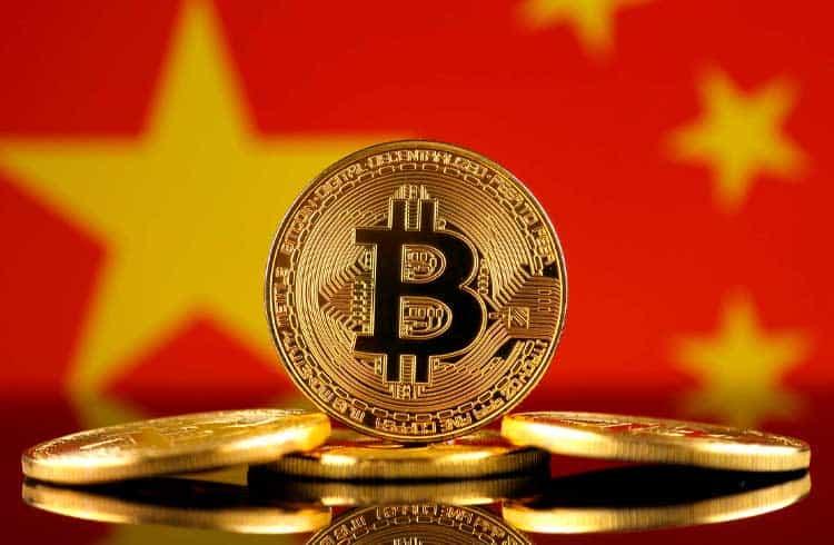 Caso envolvendo 2.675 BTC pode mudar o rumo do Bitcoin na China e impactar o mundo todo