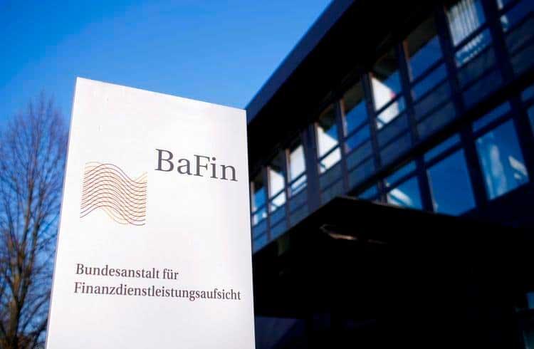 Regulador financeiro da Alemanha aprova captação de US$280 milhões através de token